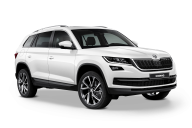 astra leasing cyprus skoda kodiaq. Black Bedroom Furniture Sets. Home Design Ideas